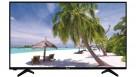 Hisense 49-inch P4 Full HD LED LCD Smart TV