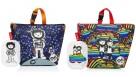 Babymel Zip & Zoe Lunch Bag with Ice Pack