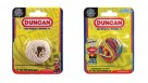 Duncan Yo Yo Strings 5-Pack