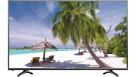 "Hisense 55"" Series 4 Full HD LED LCD Smart TV"