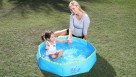 Bestway Kids Beach Play Pool
