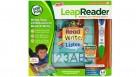 LeapFrog Leapreader Reading & Writing System - Green