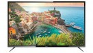 Akai 55-inch 4K UHD Android Smart LED LCD TV