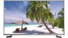 "Hisense 55"" N6 4K Ultra HD LED LCD Smart TV"