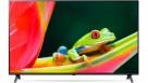 LG 55-inch Nano80 4K NanoCell Ai ThinQ Smart TV