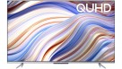 """TCL 55"""" P725 4K QUHD Smart Android TV"""