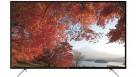 "TCL 55"" S6000 Full HD LED LCD Smart TV"