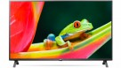 LG 55-inch UN7300 4K UHD Ai ThinQ Smart TV