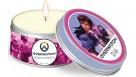 Insight Luminaries Overwatch 2oz Scented Candle - D.Va (Cinnamon)