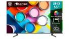 Hisense 65-inch A7G 4K LED LCD Smart TV