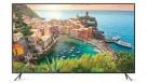 Akai 65-inch 4K UHD Android Smart LED LCD TV