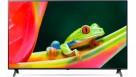 LG 65-inch Nano80 4K NanoCell Ai ThinQ Smart TV