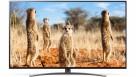 LG 65-inch Nano86 4K NanoCell Ai ThinQ Smart TV