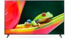 LG 65-inch Nano95 8K NanoCell Ai ThinQ Smart TV