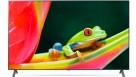 LG 65-inch Nano99 8K NanoCell Ai ThinQ Smart TV