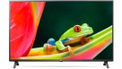 LG 65-inch UN7300 4K UHD Ai ThinQ Smart TV