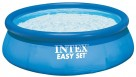Intex 12FT Easy Set Pool Set