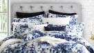 Lottie European Pillowcase