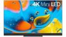 TCL 75-inch 4K Mini LED QLED Smart TV