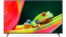 LG 75-inch Nano95 8K NanoCell Ai ThinQ Smart TV