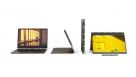 Lenovo Yoga 920-6D 13.9-inch 2-in-1 Laptop