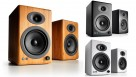 Audioengine A5+ Powered Wireless Speaker