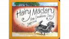 Penguin Hairy Maclary Board Book