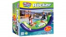 Wahu Pool Party Rocker