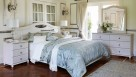 Corina 3 Piece Bedroom Suite