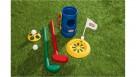 Little Tikes Totsports Grab' N Go Golf Set
