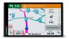 "Garmin DriveSmart 61 LMT-S 6.95"" GPS Navigator"