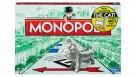 Monopoly Classic Token Refresh