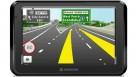 Navman EZY450LMT 5-inch GPS Navigator