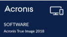 Acronis True Image 2018 Digital Download - 1 Device
