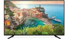 "Akai 49"" 4K Ultra HD LED LCD Smart TV"