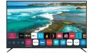 Akai 58-inch Series 6 4K UHD webOS Smart TV