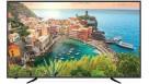 "Akai 65"" Ultra HD LED LCD Smart TV"