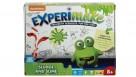 Addo Play Nickelodeon - Sludge and Slime Experimake