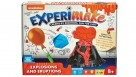 Addo Play Nickelodeon - Explosions and Eruptions Experimake
