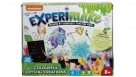 Addo Play Nickelodeon - Colourful Crystal Creations Experimake