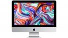 Apple 21.5-inch iMac 3.6GHz 4-Core i3/8GB/256GB SSD with Retina 4K Display