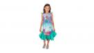 Disney Ariel Premium Child Costume