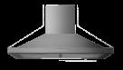 Belling 600mm Canopy Rangehood - Stainless Steel
