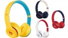 Beats Club Collection Solo3 Wireless On-Ear Headphones