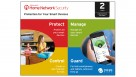 Trend Micro Home Network Security with 2 Year Subscription