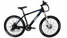 Reef Bullshark Electric Mountain Bike