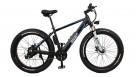 Reef Bullshark f750 Fat Electric Bike