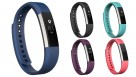 Fitbit Alta Large Fitness Classic Band