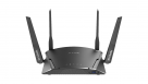 D-Link EXO AC1900 Smart Mesh WiFi Router