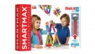 SmartMax Start XL Basic 42